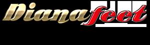 DianaFeet.com